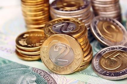ustaw kredytowa srodki na splate